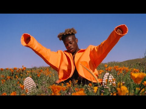 Tobi Lou – Pretty Much