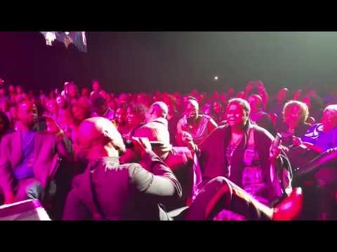 KEM-Promise To Love (LIVE 11/6/15)