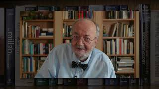 Dr. Theodore Millon on the Millon Inventories and field of personality