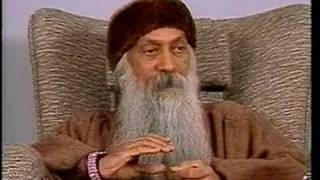 OSHO: Love and Hate Are One