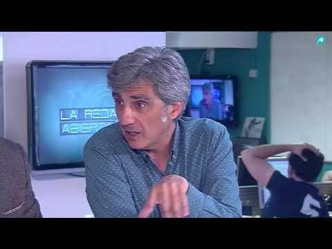 La Nación Española, a debate