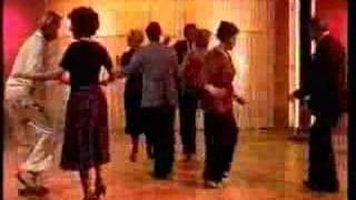 Birth of a Disco Dancer