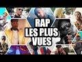 Les 100 rap francais les plus vues de tous les temps mp3