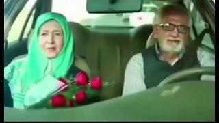 Ĵaŭda Rendevuo (Irana Filmo dubligita en Esperanto)