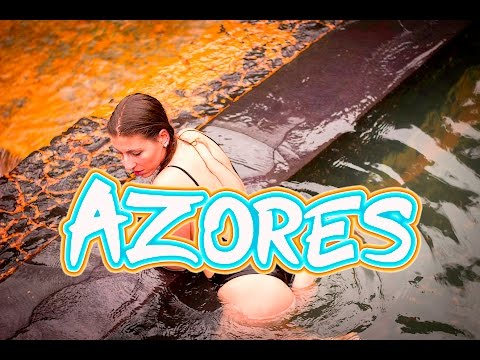 Azores Dream, you won