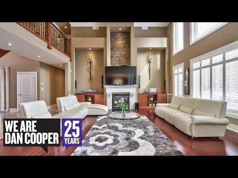 Niagara Falls Real Estate | Dan Cooper Group
