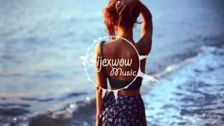 Mix - Lou Berry - Blue Sky feat  Eylia (Neumodel Remix)