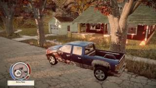 State Of Decay Breakdown | Part 90 | Rage Mode Engaged