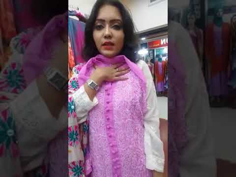 Signature Collection (Lucknow and Kurti)