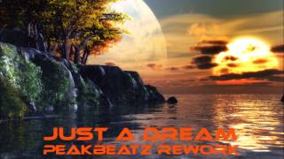 Nelly - Just a Dream (Instrumental) EPIC!!!!