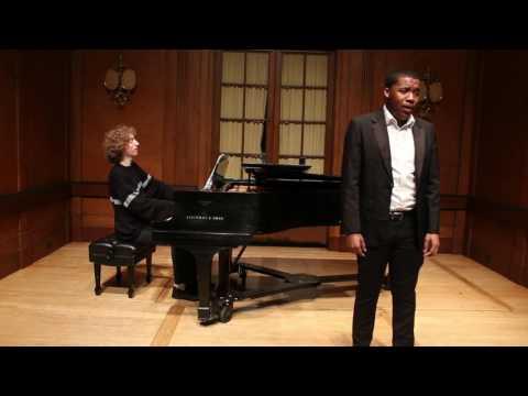 Dalla Sua Pace - Mozart, Don Giovanni