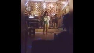 Như Ngày Hôm Qua Acoustic (Rose Coffee & Studio)