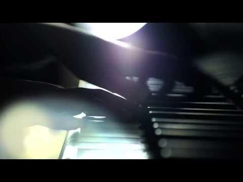 Alexandra Streliski - Prelude - Pianoscope (Piano music featured in Dallas Buyers Club)