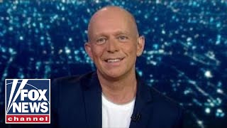 Steve Says: Establishment has meltdown over Trump at G7