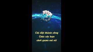 Tải game Weme - Iphone - Ipad