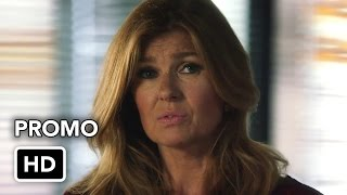 "Nashville Season 4 Promo ""A Whole Lot Of Drama"" (HD)"