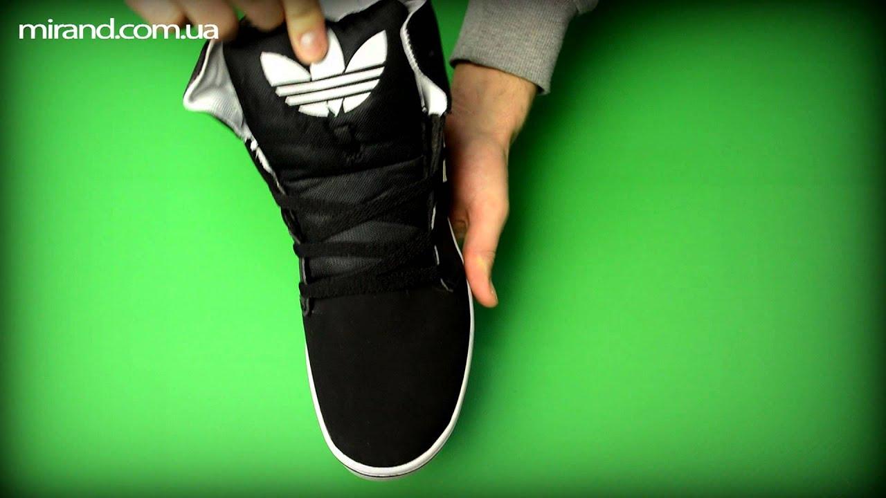 Вы выбрали. Тип товара: кроссовки. Меню. Кроссовки handball top мужчины originals. 8. 990 р. Кроссовки высокие мужчины originals. 9. 990 р.