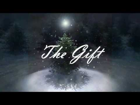 The Silhouettes: THE GIFT 2016 Promotion