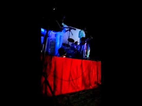 "Goan Band ""Creations"" performing live"