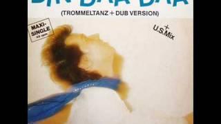 George Kranz Din Daa Daa Remix