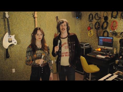 Dream Machine - Why we tune to A=432hz
