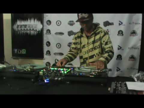 DJ WAL ROMBI