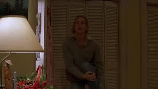 Какая ты Красивая ... отрывок из фильма (Семьянин/The Family Man)2000