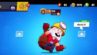 100% PERFECT DYNAMIKE MAP!.. // Brawl Stars