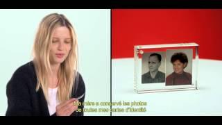#MATCHPARFAIT DE NATALIA SIODMIAK Thumbnail