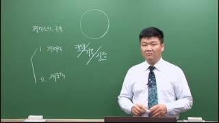 사회복지사1급 사회복지정책론 핵심요약 01