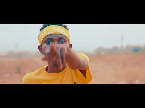 Saani - Reality Official Video