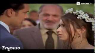 خايف موت محمد فؤاد - مشوار امير