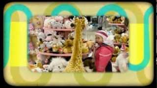 видео Промокоды Детский Мир, скидка и распродажа detmir.ru