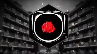 The Chainsmokers - This Feeling Ft Kelsea Ballerini (M+ike Remix)