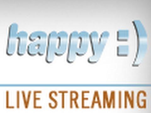Happy Tv Live