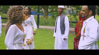 New Eritrean Music 2018 by kubrom angesom (ኣይንበዳደል መንእሰይ)
