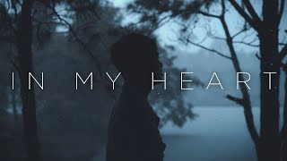 In My Heart | Deep Chillout Mix
