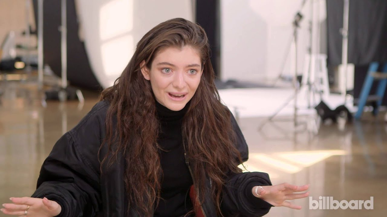 Lorde Will Be Curating the New Hunger Games'Soundtrack Lorde Will Be Curating the New Hunger Games'Soundtrack new foto