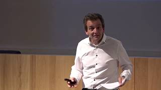 how-education-changes-society-s-view-on-homosexuality-stef-adriaenssens-tedxkuleuvenbrussels