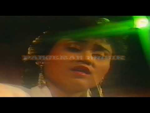 Dian Piesesha - Mengapa Tak Pernah Jujur (Original Music Video & Clear Sound)