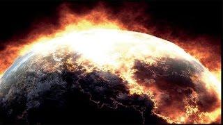 El fin del Mundo.  El secreto ruso del juicio final thumbnail