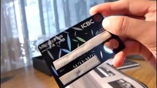 Кредитные карты банка онлайн заявка(Подайте заявку онлайн на кредит наличными по ссылке http://goo.gl/e1TlfL Кредитные карты банка онлайн заявка- подат..., 2014-08-03T19:09:59.000Z)