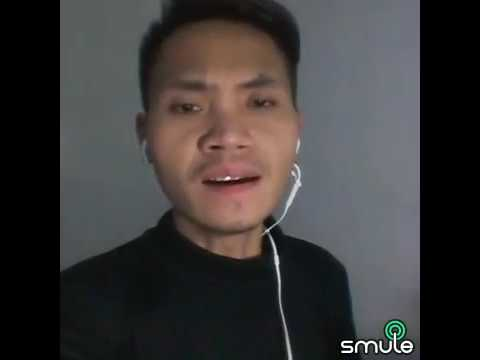 Tak Tega-Aroe_Karawang,10 Maret 2017