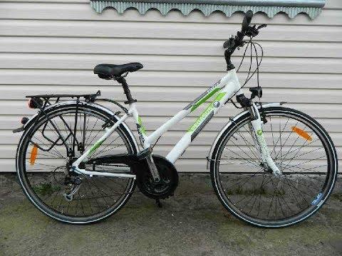 Як ми працюємо. eurovelo.com.ua - Велосипеди з Німеччини .