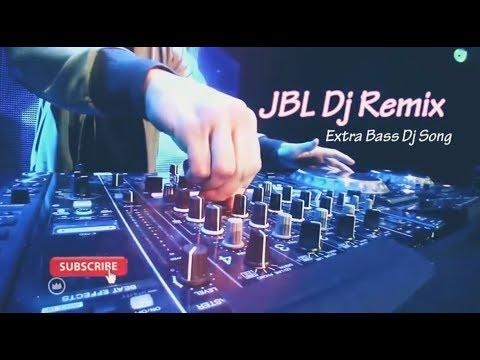 Bulbul Benjo + Dj Dhumal Benjo ACTIVE PAD STYLE (RemixMarathi)