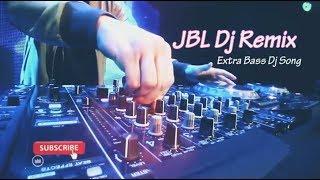 bulbul-benjo-dj-dhumal-benjo-active-pad-style-remixmarathi