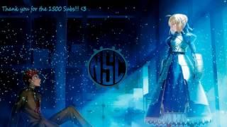 Nightcore - Cold [Maroon 5 ft. Future]