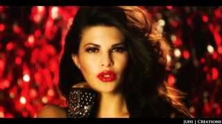 Bollywood Ladies - Asalaam E Ishqum (+ Funnygirlrocks11)