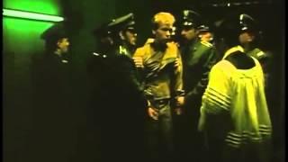 No matarás - El DecálogoK - Kieślowski