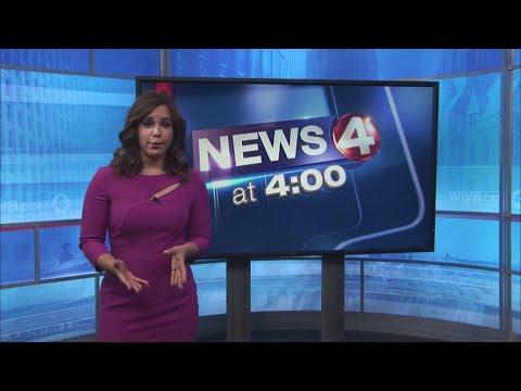 News 4 at 4